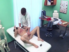patient-finished-horny-doctor-in-hospital