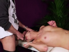 massaged-beauty-covered-in-in-layers-of-cum