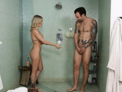 tight-busty-masseuse-blake-morgan-drilled-by-her-client