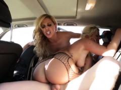 busty-pornstars-sharing-dick-in-car