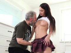 schoolgirl-lana-ray-lets-old-man-pleasure-her