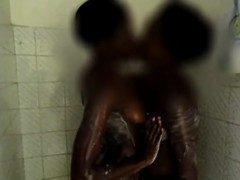 amateur-big-boobed-ugandan-lovers-fuck-in-the-shower-this
