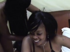mind blowing african babes are having some real fun in the – Free XXX Lesbian Iphone