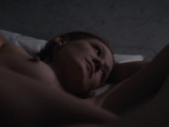 anna-friel-and-louisa-krause-the-girlfriend-experience