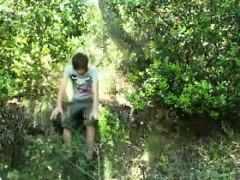 two-horny-scout-twinks-outdoor-blowjob-session