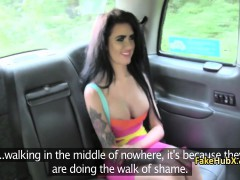 busty-slut-fucks-her-ass-in-taxi