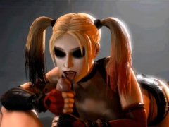batman-harley-quinn-3d-sex-compilation-part-1