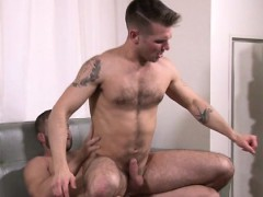 hunks-are-in-love-with-fucking-on-the-daybed-in-anal-manners
