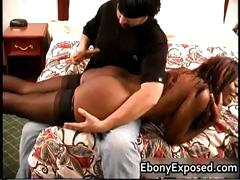 ebony-babe-gets-a-kinky-paddling-in-her-part5