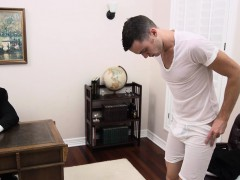 mormonboyz-daddy-seduces-young-nervous-boy