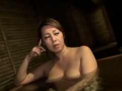 japanese-milf-fucked-in-hairy-clit