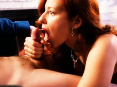 august-ames-she-loves-my-cumshots-compilation-part-1