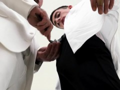 straight-boy-missionary-barebacked-by-muscle-bear-priest