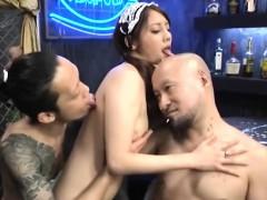 uncensored-japanese-amateur-bdsm-sex