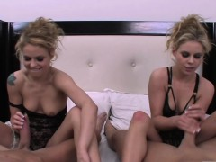 twins-pleasure-two-hard-boners-together