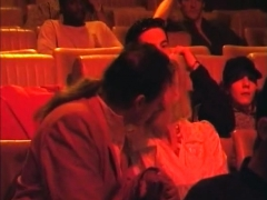my-wife-service-strangers-in-cinema-1-more-on-hdmilfcam-com