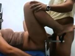hidden cam doctor fuck desi – watch part2 on redmeow com