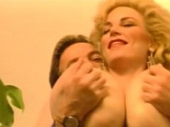 Best Mom Huge Tits Anal Video. See Pt2 At Goddessheelsonline