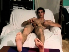 Legs Apart While Man Eats Pussy Gallery And Black Men