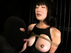 milking-a-hot-asian-chick-in-hardcore-bdsm