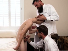 Gay Sex Tube Videos First Time Strang Watched As The