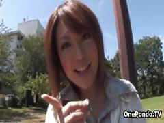 horny-japanese-teen-babe-joins-part4