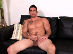 jason-richards-plays-with-his-magnificent-cock-all-alone