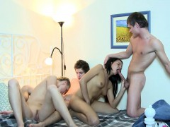 watching-these-four-horny-college-students-get-naked-and
