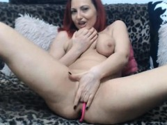 redhead-milf-is-up-for-deep-hard-pussy-fuck