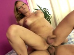 Realitykings Tranny Surprise Alex Victor