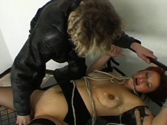 lesbian-awesome-babes-servitude-action