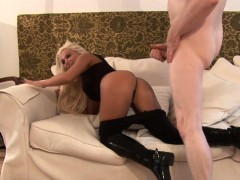 british-cfnm-babe-fucked-in-various-poses