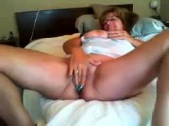 mature-webcam-masturbation-1