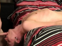 adult-first-time-gay-sex-video-kale-gets-a-delicious