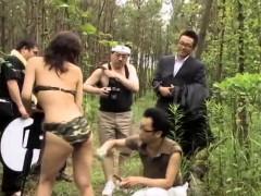 amateur bukkake gangbang in public Bukkake