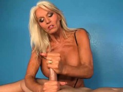 mature-lady-urges-clients-to-request-extra