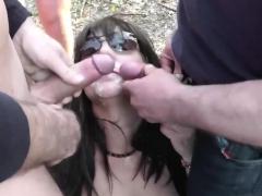 wife-banged-in-public-her-snapchat-bambi18xx
