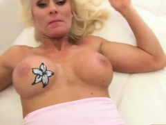 busty-blonde-milf-dyana-hot-gets-banged-in-pov-style