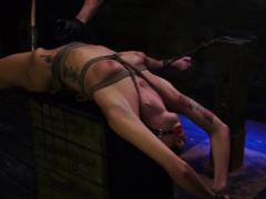 extreme-ebony-pussy-licking-and-young-bondage-orgasm