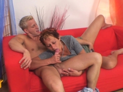 granny-next-door-rides-cock-after-blowjob