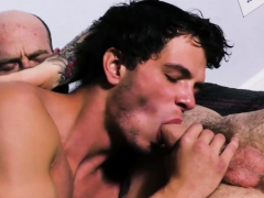 step-dad-and-jock-son-fuck-and-suck-each-other-on-webcam