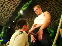 Gay Group Sack Off And Boy Exam Xxx Physically Fit