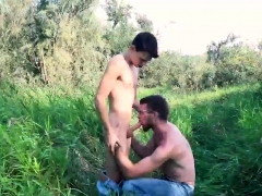 naked-penis-gay-boy-outdoor-pitstop-there-s-nothing-like
