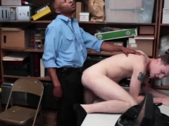 black-open-xxx-video-free-download-gay-20-yr-old