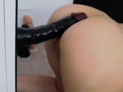 big-white-butts-and-big-black-dildo-on-kakaducams
