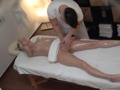 Massage And Hard Fuck Her Snapchat Wetmami19 Add