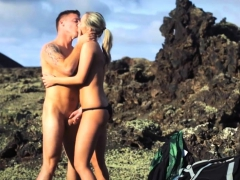 mountain-climbing-combined-with-outdoor-quickie-fucking