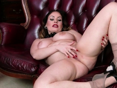 hot-pornstar-sex-and-cumshot