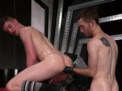 Older Men Fucking Younger Guys Gay Porn Xxx Slim And