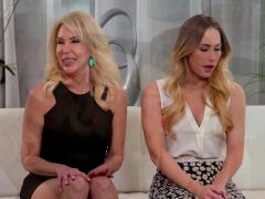 blonde-carter-and-milf-erica-enjoys-scissor-lesbian-sex